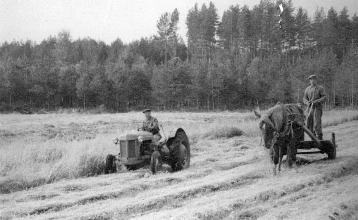 AnnaCatharina_historiaa_vuosi1952