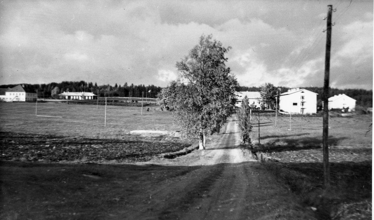 AnnaCatharinan_historiaa_saamingin_kunnalliskoti_54-56