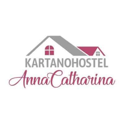 KartanoHostel AnnaCatharina