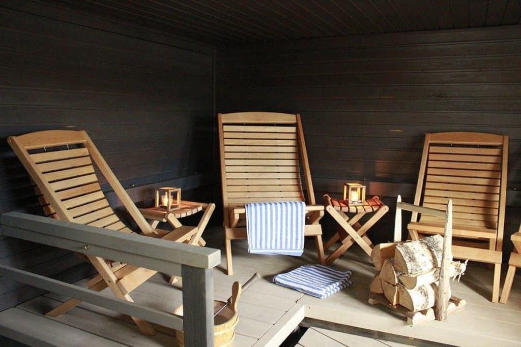 sauna-aktiviteetit-juhlat-annacatharina