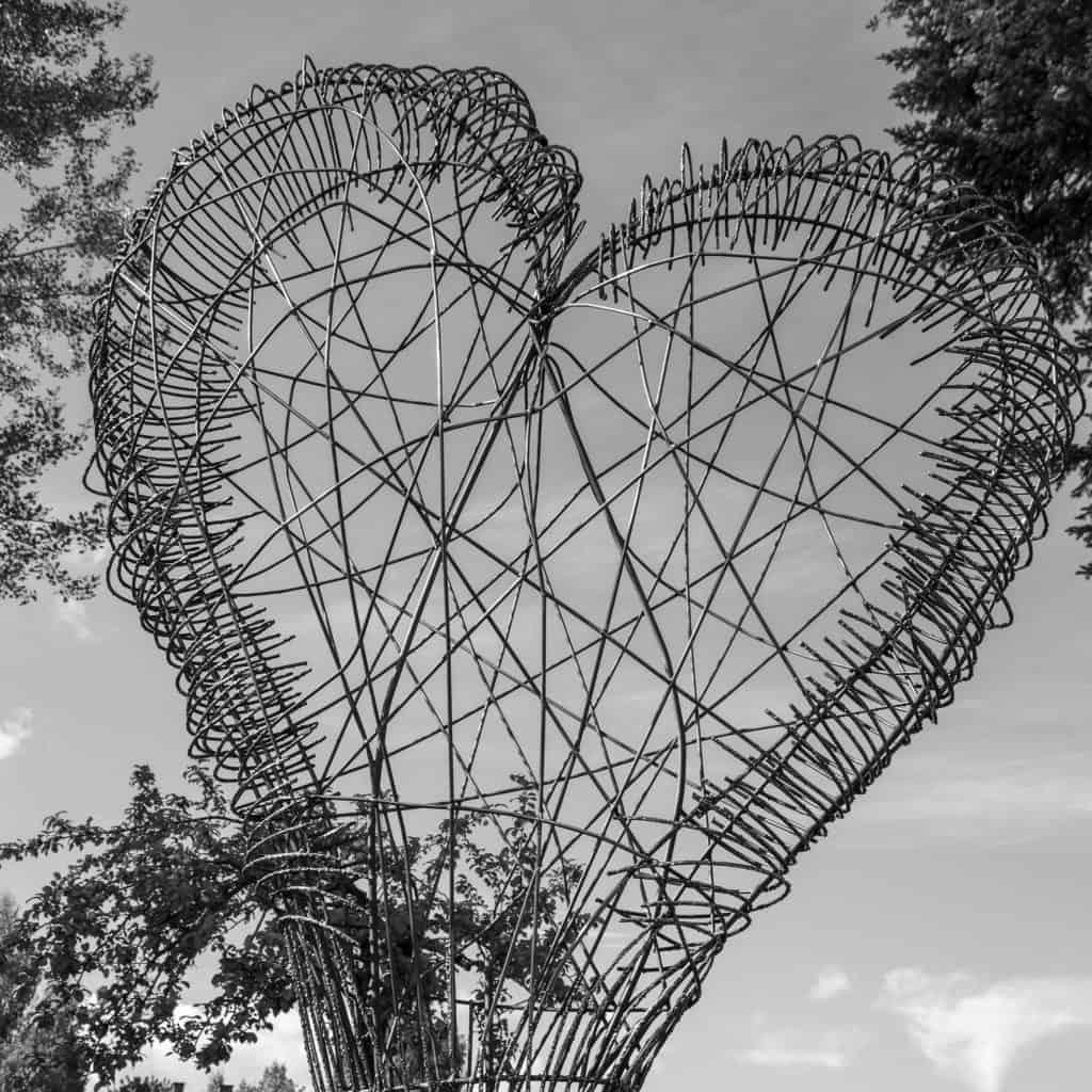 sydän_AC